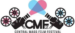 CMF2 logo